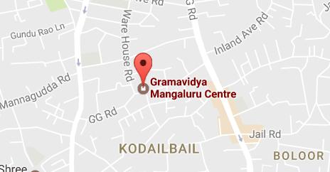 Gramavidya Mangaluru Centre